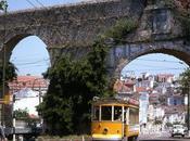 bonnes raisons voyager Portugal