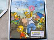 Simpson Film