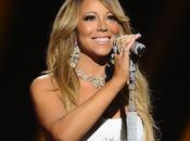 Mariah Carey produira-t-elle scène France pour nouvelle tournée?