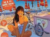 festival Sète