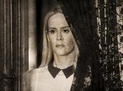 American Horror Story date officielle pour saison