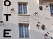 carnet voyage endroits préférés Lyon