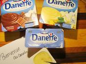#Danette enfin Canada #DanoneCanada #DanetteCanada