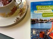 Série découvertes visite gourmande Paris, Bordel