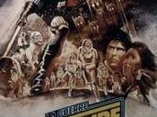 Star Wars Épisode L'Empire contre-attaque (Star Wars: Episode Empire Strikes Back)