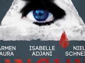 THÉÂTRE retour d'Isabelle Adjani dans Kinship Théâtre Paris