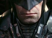 [GAMESCOM 2014] impressions Batman Arkham Knight Lego