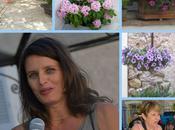 Nathalie fleurs 2014