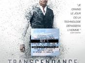 Critique Transcendance