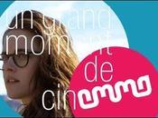 GRAND MOMENT CINEMMA (20/08/14)…