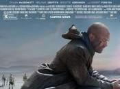Bande Annonce d'Automata (Science-fiction)