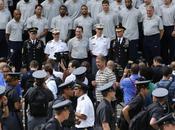 Team passe West Point