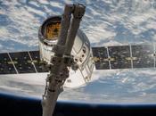 voyage privé Terre l'espace avec retour