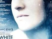 "Bande annonce ""White Bird"" Gregg Araki, sortie Octobre."