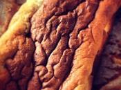 Cuisine cake yaourts framboises