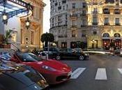 Saga Monaco part L'Hôtel Paris