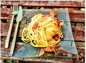 vraie recette italienne pâtes carbonara