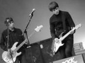 Rock Seine, jour Hozier, Blondie, Arctic Monkeys