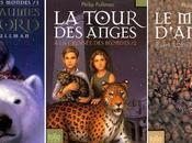1120. séries trilogies lecture coup coeur