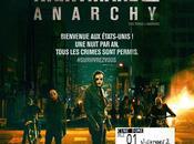 Critique American Nightmare Anarchy