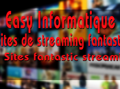 Sites Streaming Fantastique Gratuit