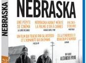 [Test Blu-ray] Nebraska