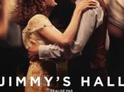 Jimmy's Hall, film Loach