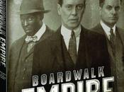 Critique Bluray: Boardwalk Empire Saison