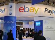 objets plus chers jamais vendus eBay