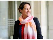 Remaniement Ségolène Royal reste ministre l'écologie, développement durable l'énergie