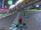 Nintendo annonce nouveau contenu pour Mario Kart