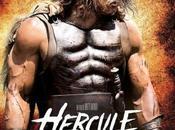 Sorties Ciné 27/08: HERCULE+22 JUMP STR+THE SALVATION+BLACK NATIVITY