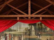 Cyrano Bergerac L'hôtel Bourgogne