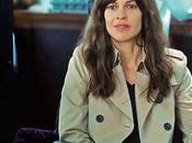 Bande Annonce You're avec Hilary Swank