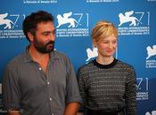 71eme Festival Cinéma Venise, 5eme jour