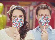 Confiseries d'antan Candy