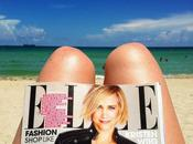Instagram Other Stories: August 2014, York Miami Beach