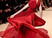Fashion Week Madrid: Tourisme mode