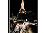 Jusqu'au septembre, fêtez rentrée Guinguette, pied Tour Eiffel bien, dansez maintenant
