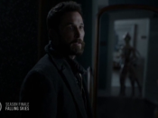 Falling Skies Episodes 4.11 4.12 Season finale