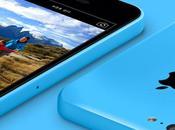 Plan iPhone chez Orange