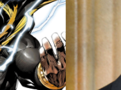 "Dwayne Johnson sera Black Adam dans ""Shazam""!"