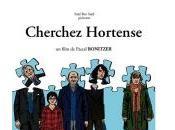 Cherchez hortense 4/10