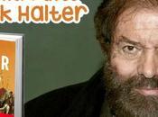 Rencontre avec Marek Halter (Khadija, femmes l'islam Robert Laffont)