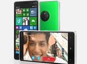 Nokia Lumia officialisé l'IFA 2014