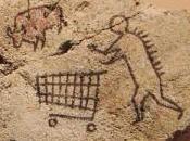 Pourquoi hommes préhistoriques dessinaient flore