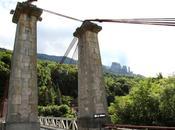 Pont l'Abîme