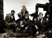 RESET série post-apocalyptique crowdfunding