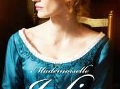 Mademoiselle julie jessica chastain colin farrell