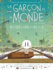 Samedi septembre, inauguration nouveau Ciné Mourguet